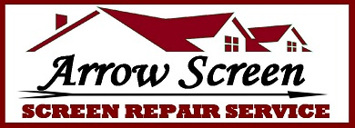 Lehigh Acres Screen Repair