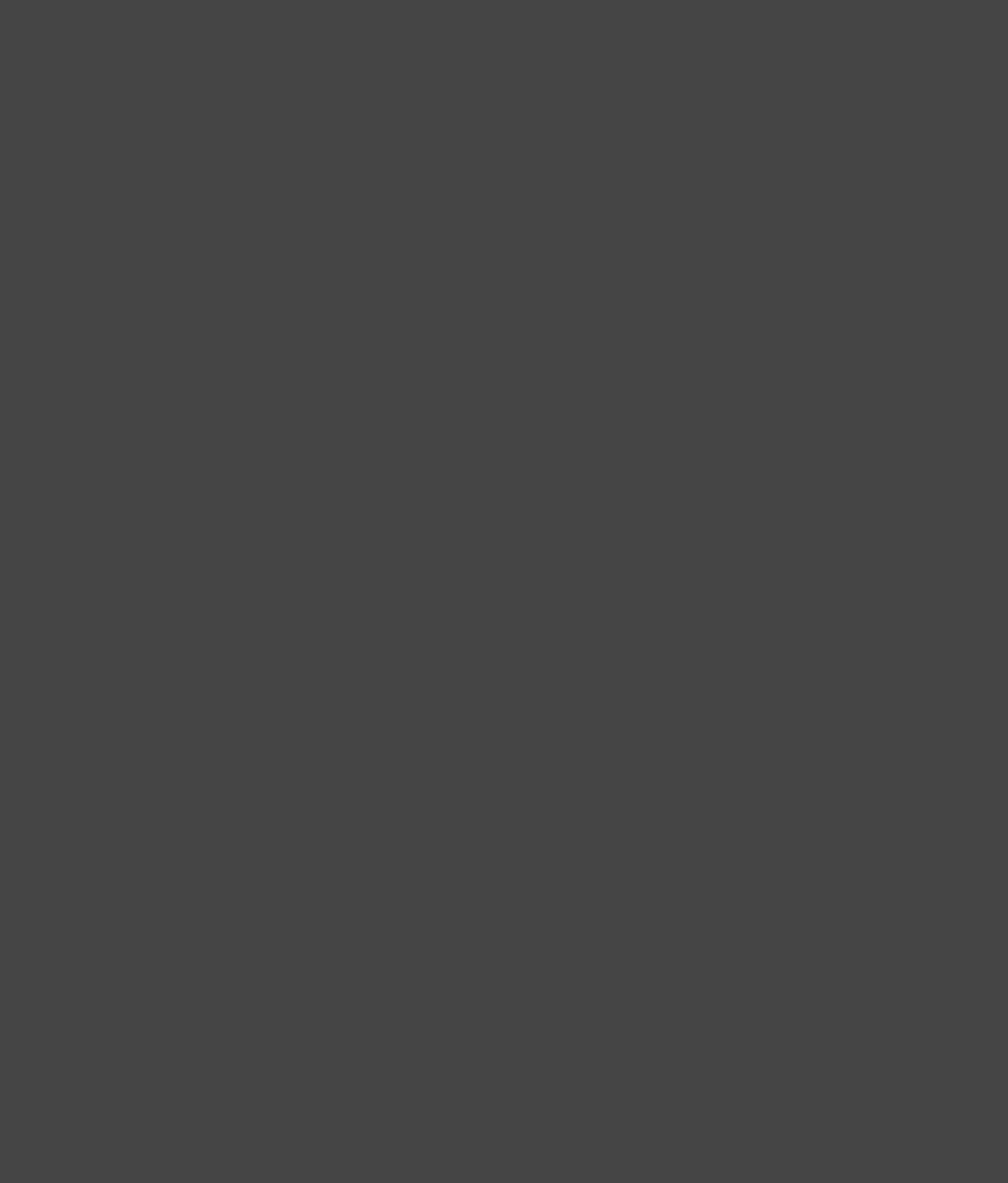 LEHIGH ACRES SCREEN REPAIR - Lanai Rescreening & Repair