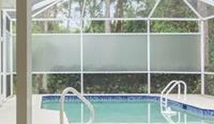 Florida Glass Contact 239 687 3866